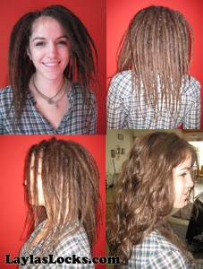 dreadlocks-installation1