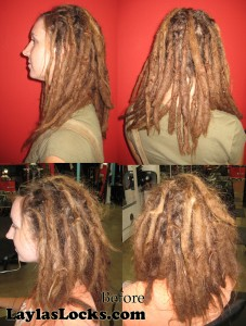 dreadlocks-maintenence2
