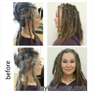 dreadlocks-maintenance3