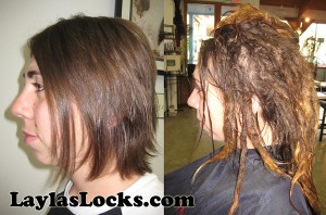 dreadlocks-removal2