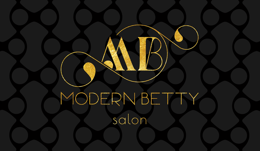 Modern-Betty-logo